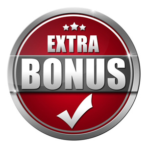 Effortless English Extra Bonus
