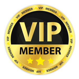 Effortless English Vip Member