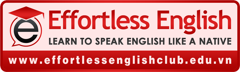EffortlessEnglishClub.vn