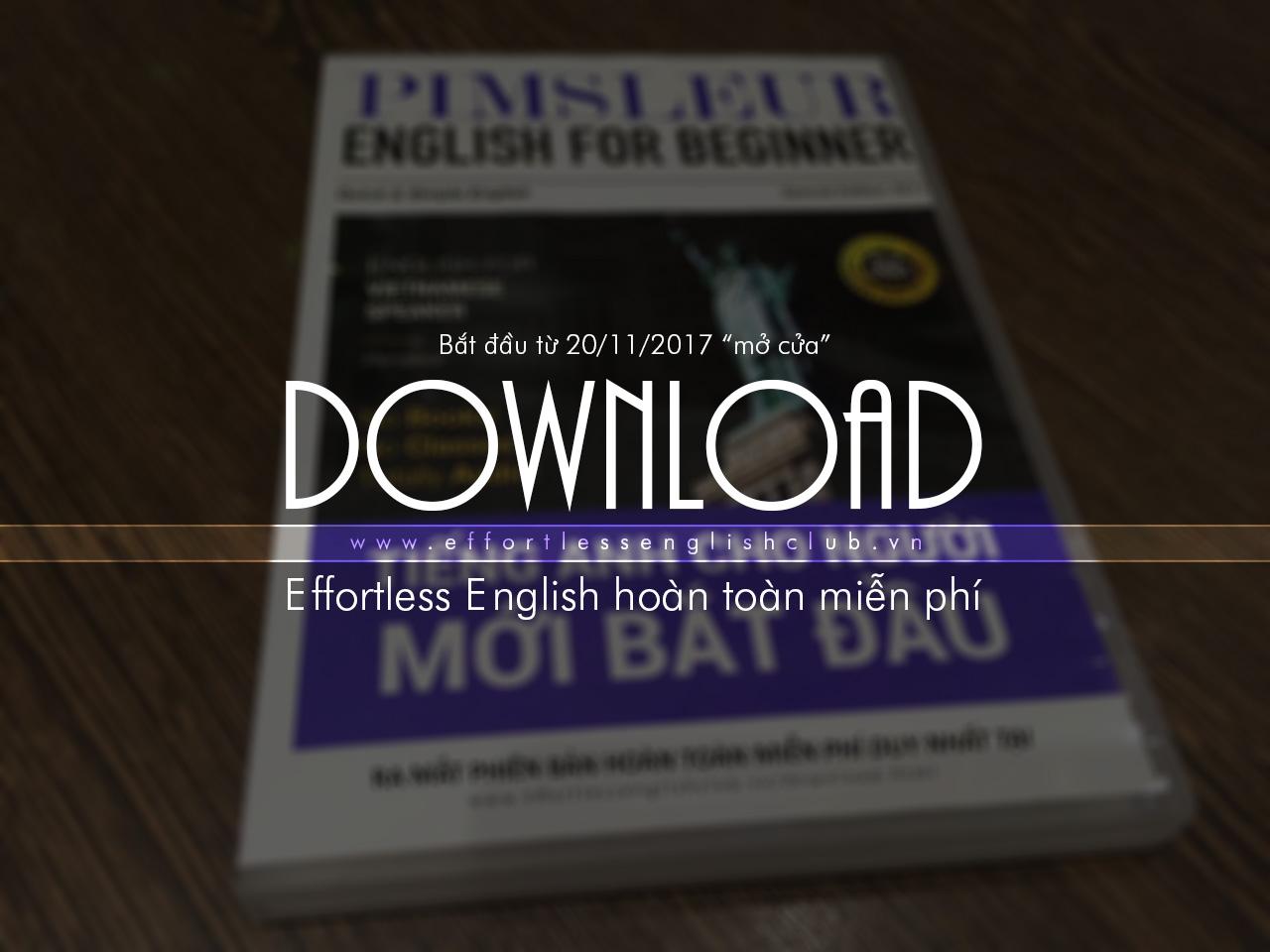 Ebook.edu.vn cach download